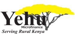 Yehu Microfinance Services Limited